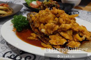 Foto 3 - Makanan di Istana Rempah oleh Darsehsri Handayani