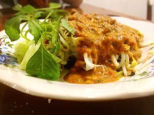 Foto 2 - Makanan di Neo Dapoer Oma oleh Fransiscus