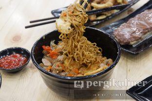 Foto 7 - Makanan di Chipichip oleh Oppa Kuliner (@oppakuliner)