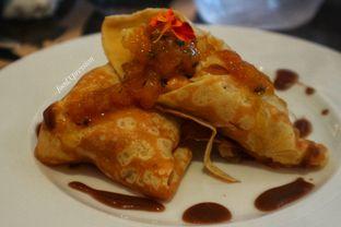 Foto 5 - Makanan di Spectrum - Fairmont Jakarta oleh Eatandcrunch