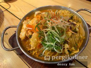 Foto 11 - Makanan di Young Dabang oleh Deasy Lim
