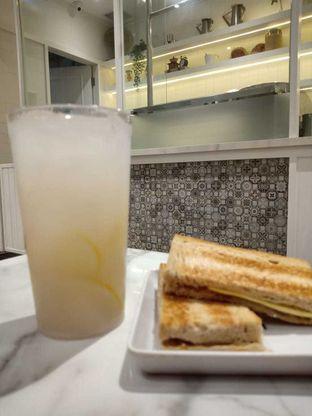 Foto 4 - Makanan di Toast Box oleh @egabrielapriska