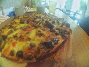 Foto 3 - Makanan di HaloNiko! oleh Satesameliano 'akugadisgembul'