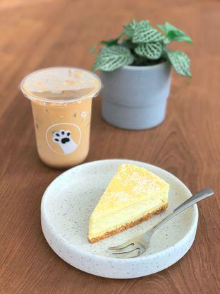 Foto 25 - Makanan di Oi Coffee & Eatery oleh yudistira ishak abrar