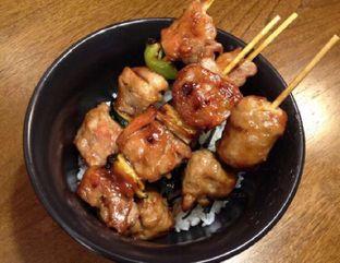 Foto - Makanan di Tori Ichi oleh Andrika Nadia