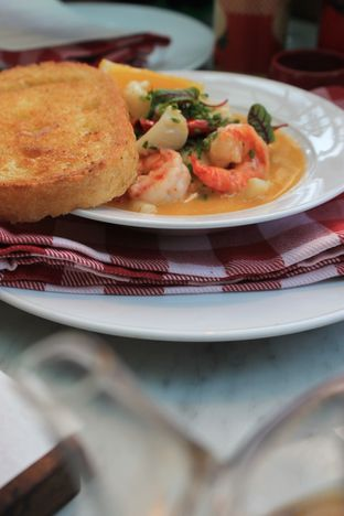 Foto 38 - Makanan di Osteria Gia oleh Prido ZH