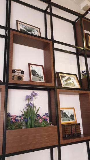 Foto 4 - Interior di KFC oleh Oemar ichsan