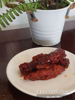 Foto review Malacca Toast oleh UrsAndNic  2