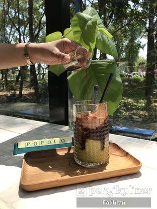 Foto review Popolo Coffee oleh Muhammad Fadhlan (@jktfoodseeker) 8
