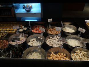 Foto 5 - Makanan(Gedein perut) di Shabu Kojo oleh Anggi Smaharani