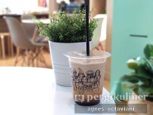 Foto - Makanan di Caffedose oleh Agnes Octaviani