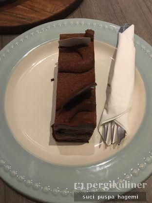 Foto 7 - Makanan di Bakerzin oleh Suci Puspa Hagemi