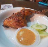 Foto di Ayam Pedos