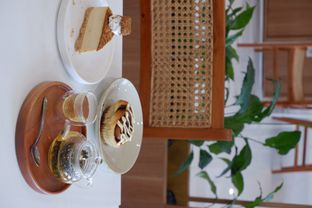 Foto 21 - Makanan di Dailydose Coffee & Eatery oleh yudistira ishak abrar