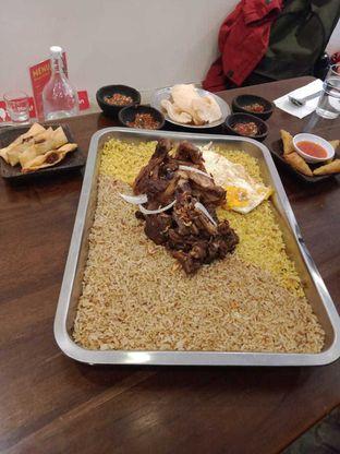 Foto 6 - Makanan di Alahap oleh Review Dika & Opik (@go2dika)