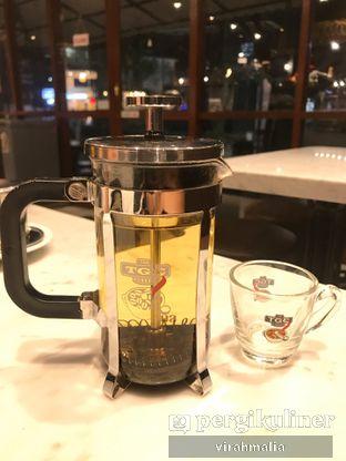 Foto review TGC Coffee oleh Delavira  1