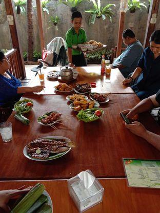 Foto 3 - Makanan di Gurih 7 oleh Davy Gultom