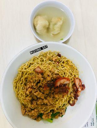 Foto 4 - Makanan di Ernie oleh Levina JV (IG : levina_eat )