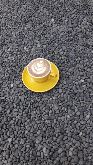 Foto 3 - Makanan di The Soko Coffee Tea Chocolate oleh Nadia Indo