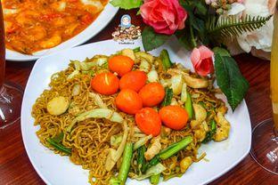 Foto 2 - Makanan di Kedaiku The Lotus oleh @Foodbuddies.id   Thyra Annisaa