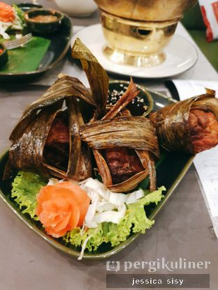 Foto 8 - Makanan di Thai I Love You oleh Jessica Sisy