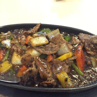 Foto 2 - Makanan di Bakmi Berdikari oleh Femmy Fahriani
