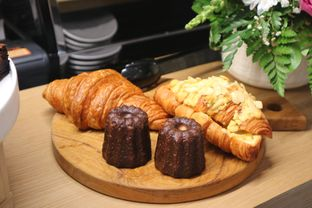 Foto review Devon Cafe oleh Eunice   7