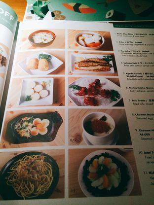 Foto review Midori oleh katakaya 6