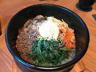 Foto 7 - Makanan di WAKI Japanese BBQ Dining oleh FebTasty  (Feb & Mora)