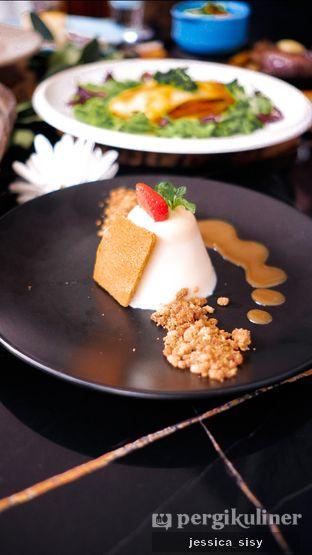 Foto 2 - Makanan di Porto Bistreau oleh Jessica Sisy