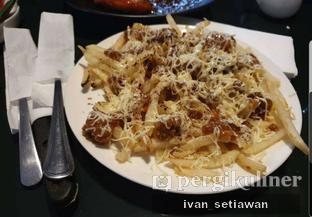 Foto 4 - Makanan di Delysh Coffee Shop oleh Ivan Setiawan