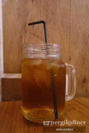 Foto review Kami Ruang & Cafe oleh Anisa Adya 5
