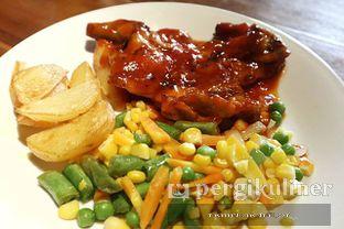 Foto - Makanan di Abuba Steak oleh Makan Harus Enak @makanharusenak