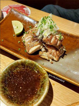 Foto 6 - Makanan di Okuzono Japanese Dining oleh Alvin Johanes
