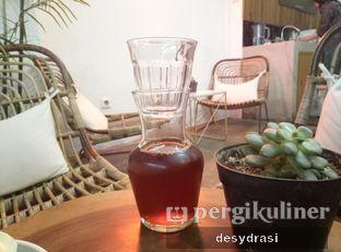 Foto review Makmur Jaya Coffee Roaster oleh Desy Mustika 1