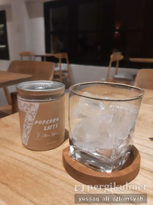 Foto review District 7 Coffee oleh Yussaq & Ilatnya  1