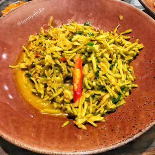 Foto 8 - Makanan di Mantra Indonesia oleh Lydia Adisuwignjo