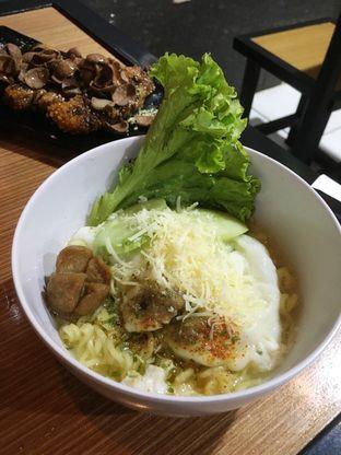 Foto 17 - Makanan di My Foodpedia oleh Prido ZH