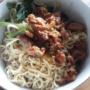 Foto 10 - Makanan di Urban Jajan oleh Andin   @meandfood_