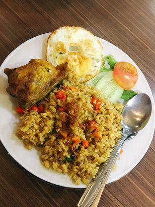 Foto 2 - Makanan di Bugis Kopitiam oleh Astrid Huang | @biteandbrew