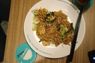 Foto 7 - Makanan di Bakmitopia oleh Eunice