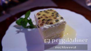 Foto 131 - Makanan di Bunga Rampai oleh Mich Love Eat