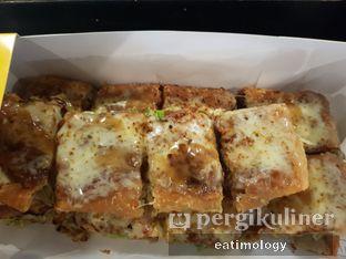 Foto 1 - Makanan di Martabak Awesome oleh EATIMOLOGY Rafika & Alfin