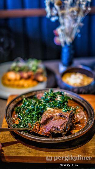 Foto 1 - Makanan di Animale Restaurant oleh Deasy Lim