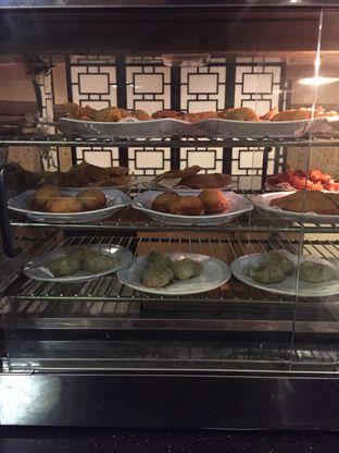 Foto 2 - Makanan di Imperial Chinese Restaurant oleh Nadaazizah