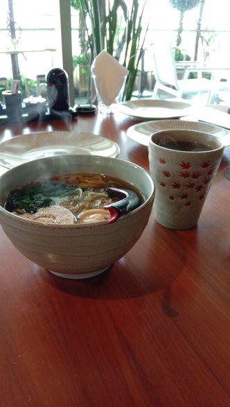 Foto Makanan di Sake-yo