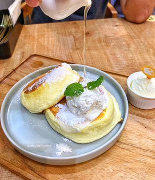 Foto 2 - Makanan di Pan & Co. oleh Nerissa Arviana