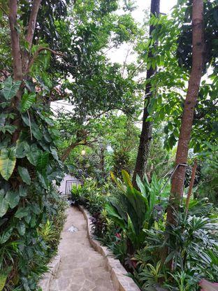 Foto 5 - Interior di Resto Villa Aman D'sini oleh Mouthgasm.jkt