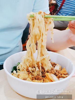 Foto 3 - Makanan di Bakmi Go-Gocit oleh Jessica Sisy
