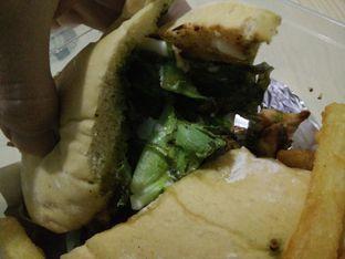 Foto 5 - Makanan di P&B Coffeeshop oleh thomas muliawan